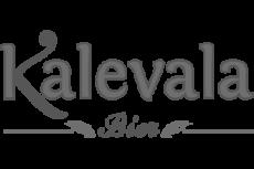 Logotipo da Cervejaria Kalevala Bier